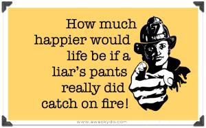 liar_liar_pants_on_fire