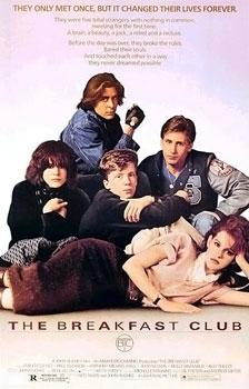the_breakfast_club