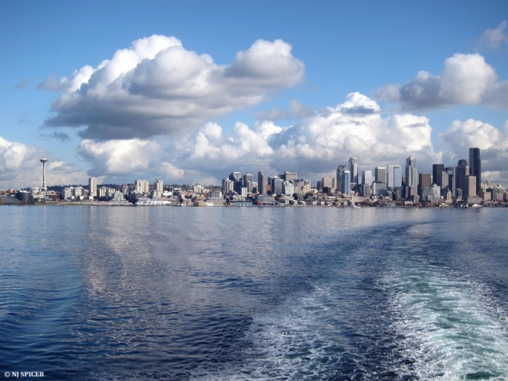 Seattle-Bainbridge-Island-Ferry-1