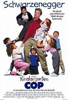 220px-kindergarten_cop_film